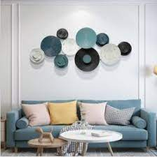 Wall decor market report delivers statistical overview on growth factors driving or restraining the market with top manufacturers including bed bath & beyond, home depot, ikea, lowes, target,. China Wall Art Decor Wall Art Decor Wholesale Manufacturers Price Made In China Com