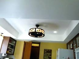 kitchen lighting for low ceilings ceiling lights for low ceilings stylish kitchen lighting fixtures for low