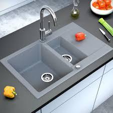 Lavello granito in vendita rubinetteria e lavelli cucina ebay