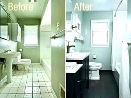 gallery of sage color bathroom ideas awesome green bath rugs vast bathrooms pleasing 11