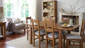 dining room table with chairs crafty design dining room table and chairs gorgeous oak home small