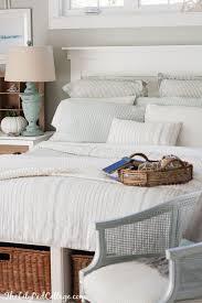 coastal cottage style master bedroom ideas