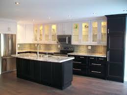 ikea kitchen designs. kitchen ikia kitchens on intended for best 20 ikea ideas pinterest 29 designs g