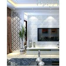 distressed mirror glass mirror tiles for wall silver mirror glass diamond crystal tile square wall tiles pack of 8 glass mirror mirrored tiles wall
