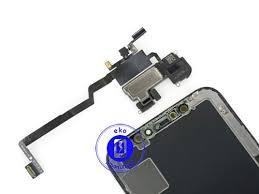 iphone x achterkant vervangen