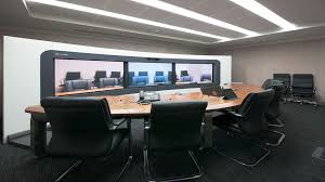 office meeting room design. Save Image Huawei - Office Design \u0026 Relocation Meeting Rooms Room E