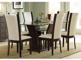 choosing the best dining tables and chairs home front blog argos dining table argos dining table