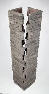 Decorative 4x4 Post Wraps What Front Porch Column Wraps To Choose Comely Front Porch