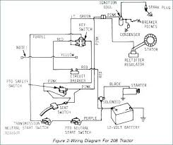 5 prong ignition switch com the friendliest diagram 6 post murray wiring diagram for ignition switch small engine murray lawn mower related post