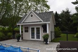 pool house plans with garage. Winsome Small Pool House Designs Plans With Garage