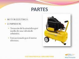 compresor de aire partes. compresor de aire. 3 partes motor elÉctrico. compresor de aire partes r