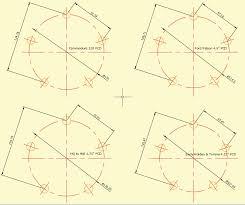Wheel Stud Diameter Chart 35 Expert Pcd Wheels Chart