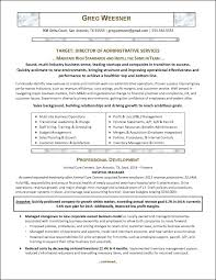 Award Winning Resume Templates Enchanting Award Winning Resume Templates Free Traditional Resume Templates