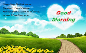 hd pictures one hd wallpaper pictures backgrounds free good morning wallpaper free