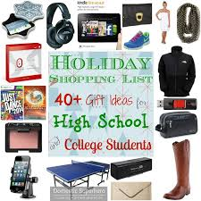 Blogmas Day 9 Cute Christmas Gift Ideas For Teenage Girls Christmas Gifts Ideas For Teenage Girl