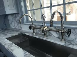 cost to install kitchen sink kitchen faucet installation costs cost to replace kitchen sink pipes cost to install kitchen