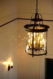 entry way lights entryway lighting ideas outdoor entryway lighting large entryway light fixtures foyer for on
