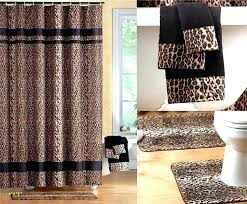 shower curtain sets with rugs and towels shower curtains with matching towels medium size of shower curtain sets with rugs and towels shower shower curtain