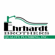 plumbers annapolis md. Brilliant Annapolis Ehrhardt Brothers Quality Plumbing Inc Intended Plumbers Annapolis Md A