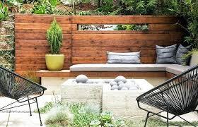 screen patio enclosure patio ideas medium size patio wall ideas enclosure with walls and posts paver inexpensive sunrooms enclosures
