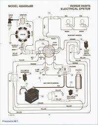 briggs wiring diagram 12 up diagrams schematics new and stratton engine 8 397358 briggs wiring diagram easy to read wiring diagrams \u2022 on 14 hp briggs and stratton wiring diagram
