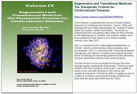 Aviva Regenerative Translational Medicine | Leaders in ...