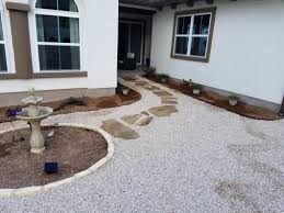 All Designs Landscape Llc Hardscape Design New Braunfels San Marcos Tx D K