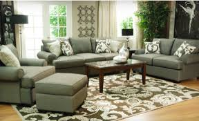 Groupon $250 to Mor Furniture for only $75 WA and ID locations