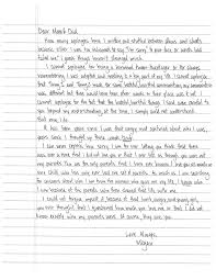 apology to girlfriend letter apology letter 2017 apology