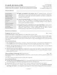 finance director cv uk director of finance resume resume template finance director resume objective finance director resume objective