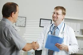 What Is A Pharmaceutical Sales Rep Pharmaceutical Sales Rep Salary In 2018 Healthcare Salaries Guide