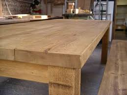 rustic furniture edmonton. Medium Size Of Kitchen Furniture:luxury Rustic Table Edmonton Seating Centerpieces Sets Over Bench Furniture U