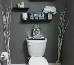 half bathroom ideas gray. Modren Gray Grey Bathrooms Decorating Ideas New Unique Turquoise And Gray Bathroom  Accessories Best 25 Throughout 10  Inside Half
