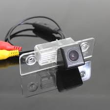 For Ford Mondeo MK2 MK3 1996~2007 Car Rear View Camera Back Up ...