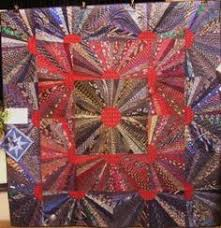 great great grandma's silk tie quilt | Antiques,Collectibles ... & great great grandma's silk tie quilt | Antiques,Collectibles | Pinterest | Silk  ties, Necktie quilt and Project ideas Adamdwight.com
