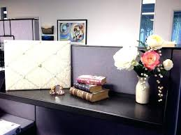 office cubicle decoration ideas. Work Cubicle Decorating Ideas Desk Decoration Office To Beautify