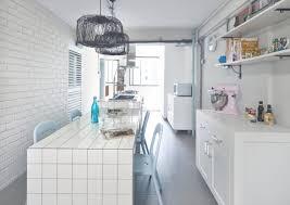 Older Home Remodeling Ideas Concept Interesting Design Ideas
