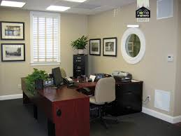 office decorators. Fine Office Directoru0027s Chamber Modern Studyoffice By Home Makers Interior Designers U0026  Decorators Pvt To Office Decorators T