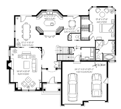 modern home architecture blueprints. Architectural House Plans Modern Design 7 Fashionable Home Architecture Blueprints