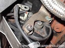 audi starter wiring wiring diagrams value audi starter wiring wiring diagram mega audi a4 starter wiring audi a4 1 8t volkswagen starter