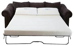 furniture memory foam sleeper sofa replacement mattress sofa large size of foam sleeper sofa replacement mattress