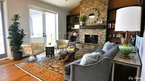 For Interior Design Living Room Rustic Style Living Room Ideas For A Comfy Warm And Peaceful Home
