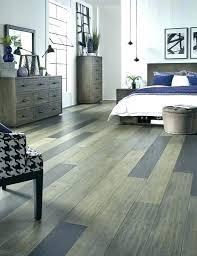 shaw resilient vinyl plank flooring installation
