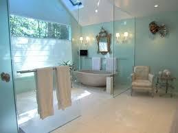 beach theme lighting. Starfish Bathroom Decor Beach Image Ideas 3 Design Diy Rustic Wall Theme Lighting