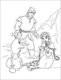 If you are a parent like me, you've probably spent a. Free Printable Frozen Coloring Pages For Kids Best Coloring Pages For Kids