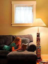 diy home lighting. Lego Lamp Diy Home Lighting