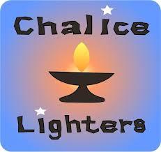Chalice <b>Lighters</b>   MidAmerica Region   UUA.org