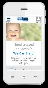 Babysitters Online Free Approved Babysitters Babysitting Service Sitters