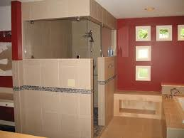 bathroom remodeling indianapolis. Brilliant Indianapolis Eagle Creek Master Bath Remodel U2014 Indianapolis Remodeling Contractor   Kitchen Remodeling Room Additions Custom Home Building Whole House Renovations Intended Bathroom M