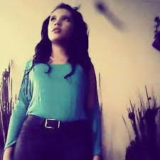 Alma Magallanes (@7cecdf76aaa44c2)   Twitter